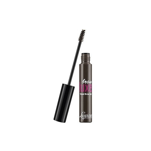 Brow Luxe Tinted Brow Gel