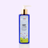 Conatural Baby Lotion