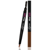BROW LUXE DESIGNER PENCIL