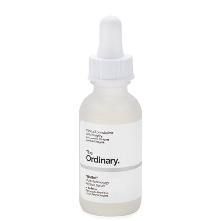 Ascorbyl Glucoside Solution 12%