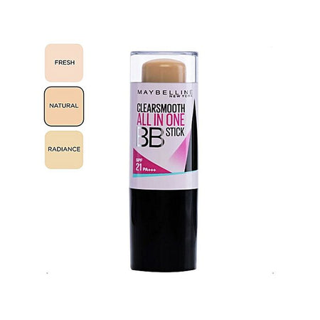 Superstay 24H Full Coverage Liquid Foundation