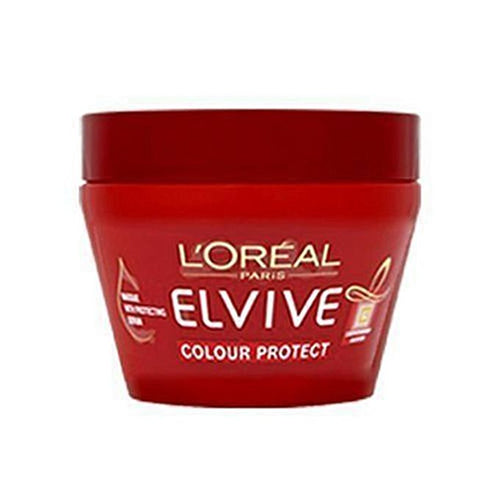 Color Protect Mask 300ml