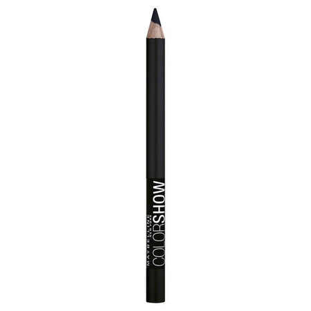 Lash Sensational Mascara - Washable Black