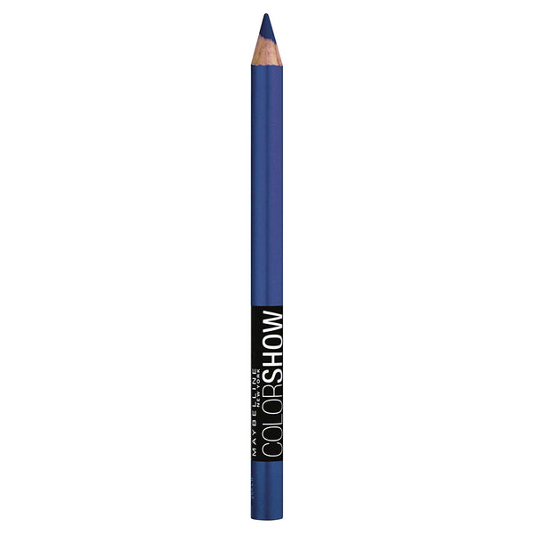 Color Show Khol Eyeliner