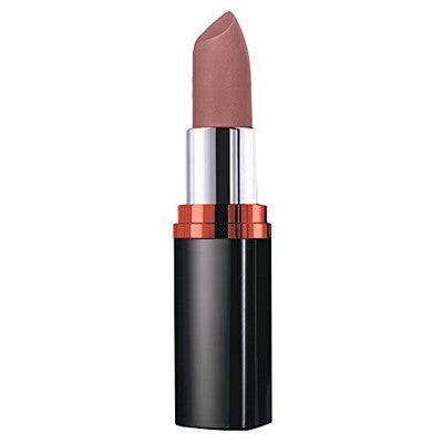 Color Show Matte Lipstick