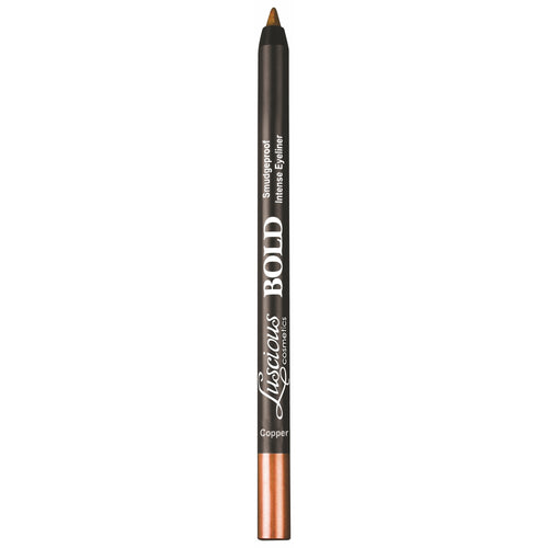 Bold Intense Eyeliner Pencil