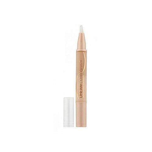 Dream Lumi Touch Concealer