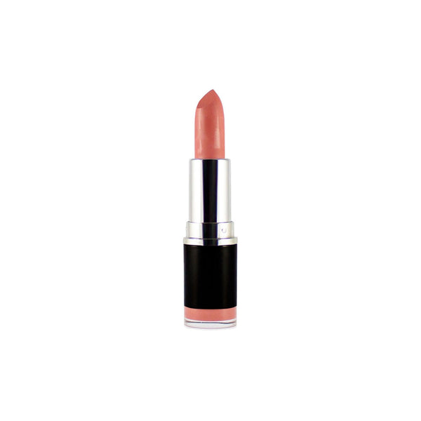 Freedom Makeup London Pro Lipstick