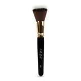 GPB103 Stippling Brush
