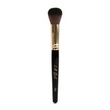GPB106 Contour Brush
