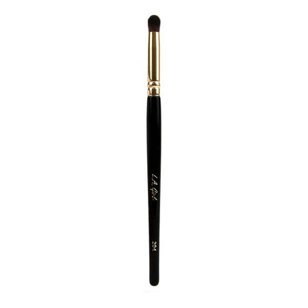 GPB203 Blending Brush