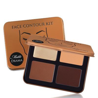 Image result for LUSCIOUS CONTOUR KIT