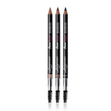 EYEBROW DEFINER PENCIL