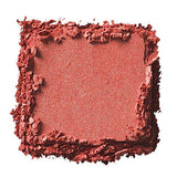 High Definition Blush