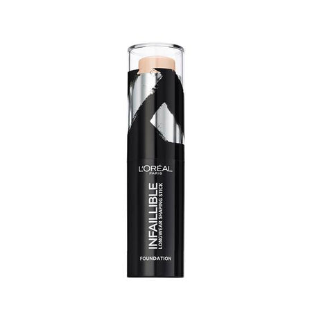 Infallible Shaping Stick Highlighter