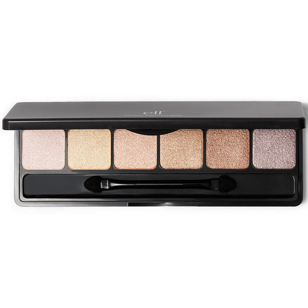 e.l.f. Prism Eyeshadow - Naked