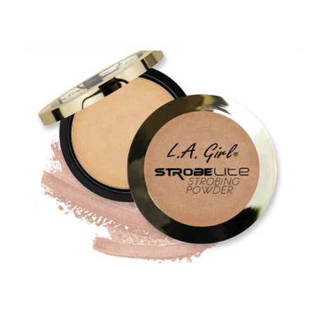 Makeup Revolution Liquid Highlighter Liquid