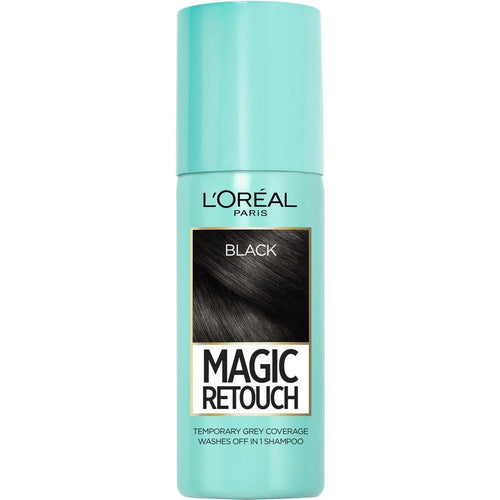 Magic Retouch Root Touch Up Hair Color Spray 75ml