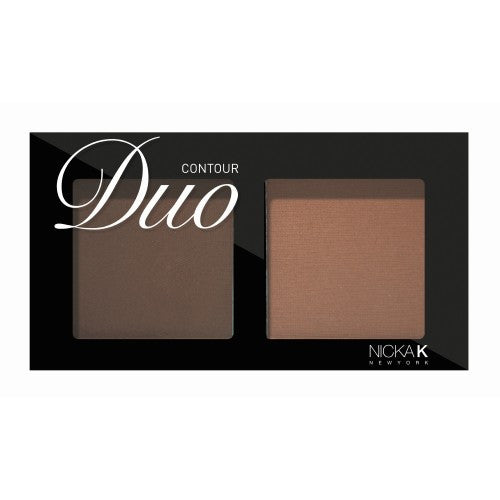 NICKA K Duo Contour