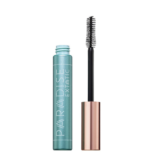 Paradise Mascara Waterproof