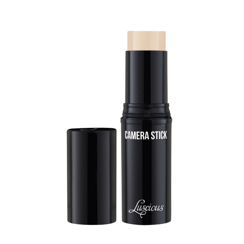 Camera Stick Foundation