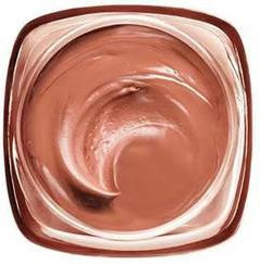 Pure Clay Red Algae Mask - Exfoliating & Smoothing, Red 50ml