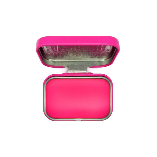 W7 Fruity Lip Balm Tin