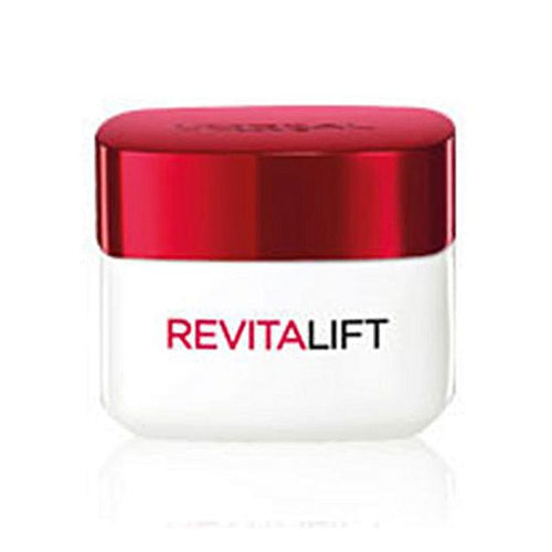 Revitalift Moisturizing Eye Cream 15ml