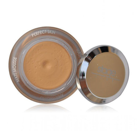 Megaglo Hello Halo liquid highlighters