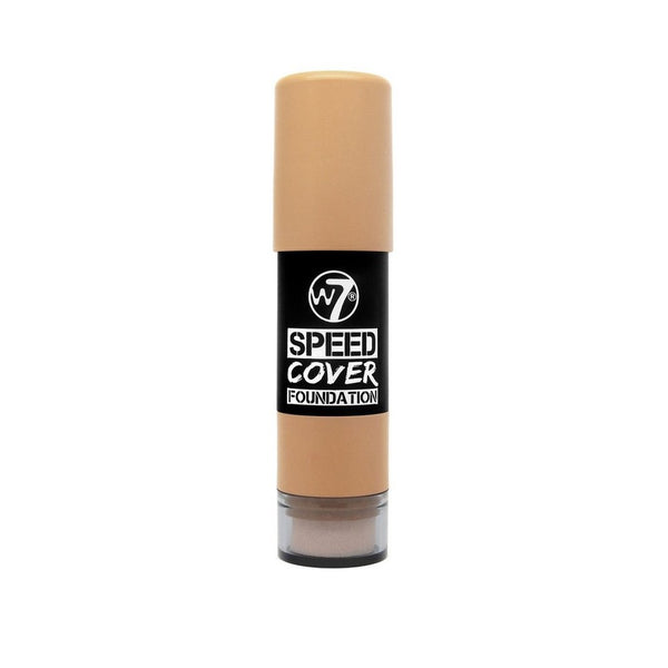 W7 Speed Cover Foundation Stick