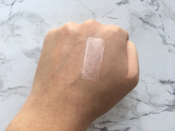 make me glow liquid highlighter 10