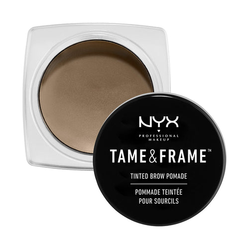 Tame & Frame Tinted Brow Promade