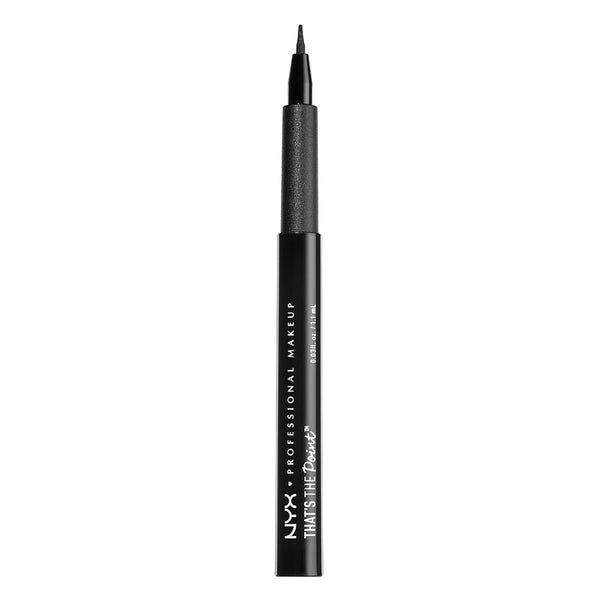 That's The Point Artistry Eyeliner - 04 Quite The Bender
