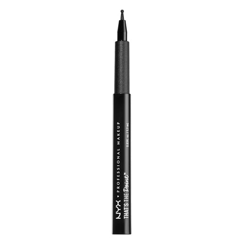 That's The Point Artistry Eyeliner - 05 On The Dot