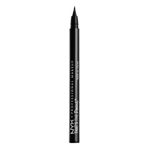 That's The Point Artistry Eyeliner - 07 Hella Fine