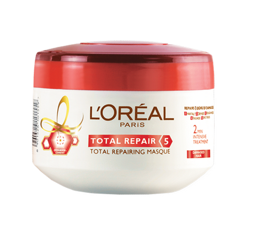 Total Repair 5 Mask 200ml