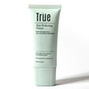 TRUE Skin Perfecting Primer with FREE Headband