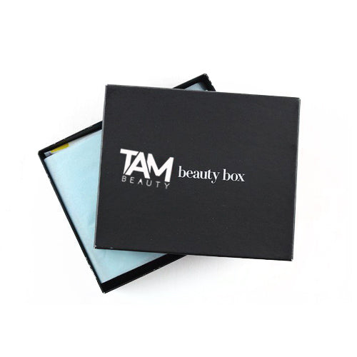 TAM Beauty Box B