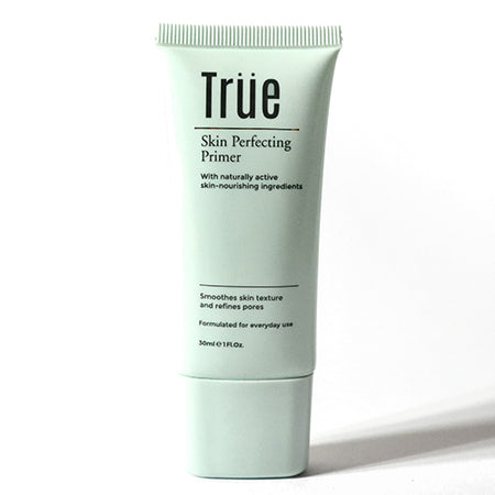 TIMELESS MOISTURIZER | For Face and Body