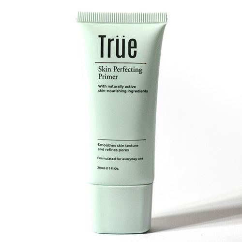 TRUE Skin Perfecting Primer