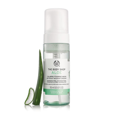 Revive Face Oil -30ml