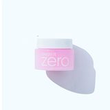 Banila Co. Clean It Zero Balm 7g