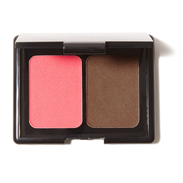 e.l.f. Aqua Beauty Blush & Bronzer