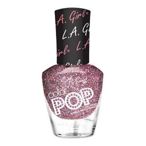 Color POP Nail Polish