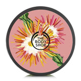 Cactus Blossom Body Butter