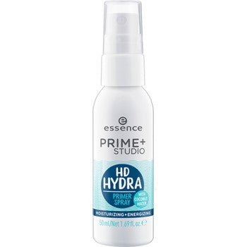 prime+ studio hd hydra primer spray