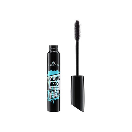 ESSENCE I LOVE EXTREME CURL & VOLUME MASCARA
