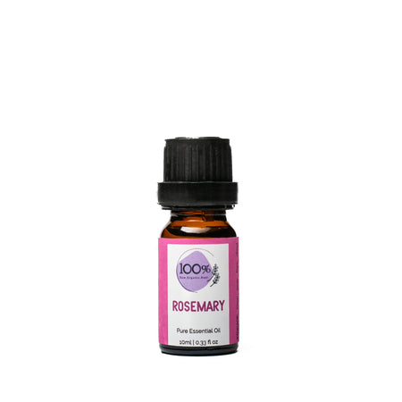 Peppermint 10 ML