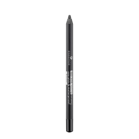 superlast eyeliner waterproof