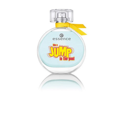 EDT LIKE A JUMP IN THE POOL 50ML
